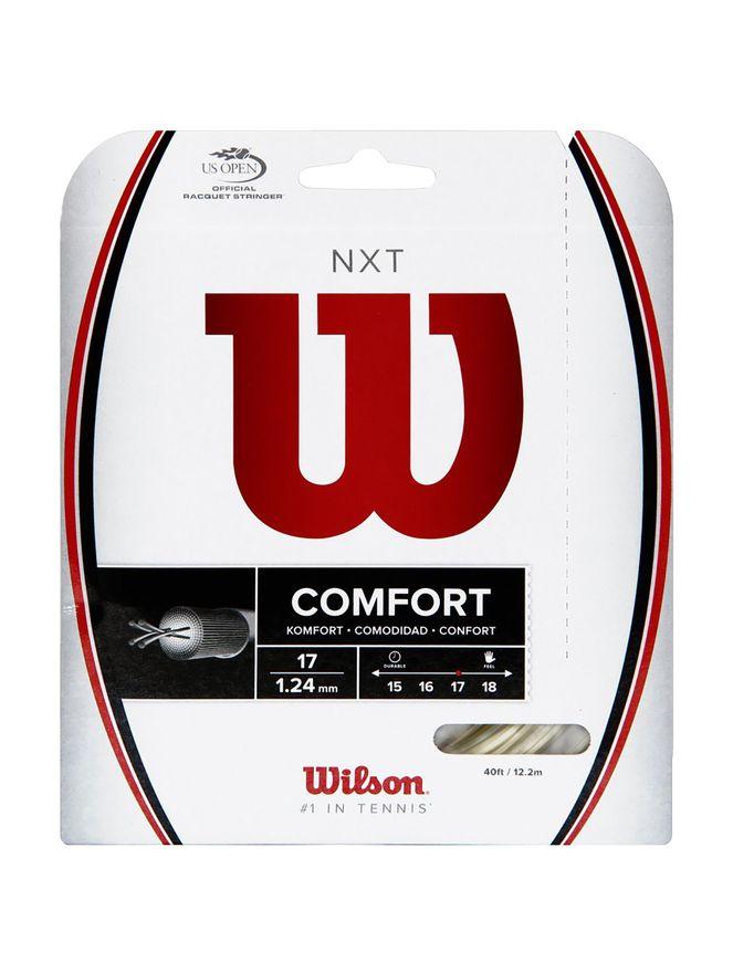 ENCOR-WILSON-NXT-17-CARTELA-WRZ9429-WRZ942900