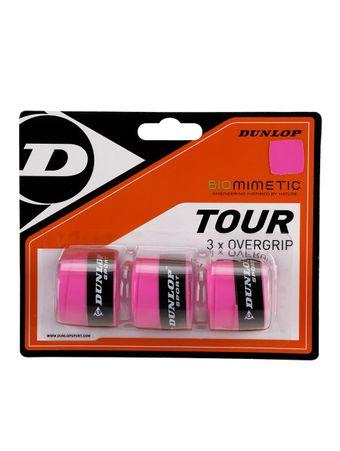 OVER-GRIP-DUNLOP-BIO-TOUR-DUA012-PINK-DUA014