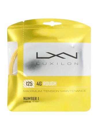ENCOR-WILSON-LUX-4G-125-ROUGH-CART-Z9971-DOURADO-WRZ997114