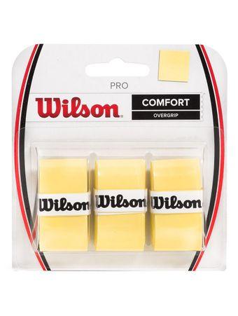 OVER-GRIP-WILSON-PRO-WRZ4014AM-AMARELO-WRZ4014AM
