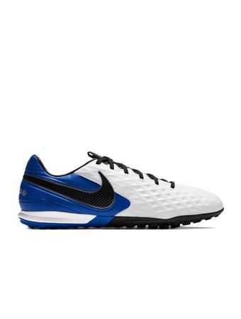 CHUT-SOC-NIKE-TIEMPO-LEG-8-PRO-M-AT6136-FA20-BCO-ROYAL-PTO-AT6136-104
