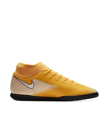 CHUT-IND-NIKE-MERC-SUPERF-7-CLB-M-AT7979-FA20-LAR-BCO-PTO-AT7979-801