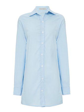 Camisa-Mykonos-Azul