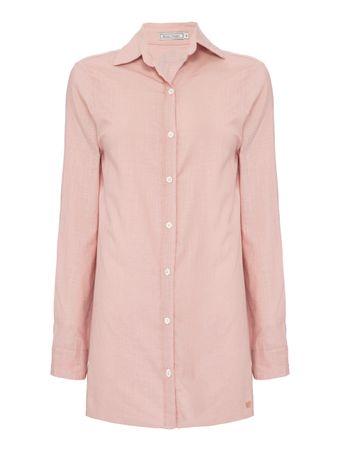 Camisa-Mykonos-Rosa