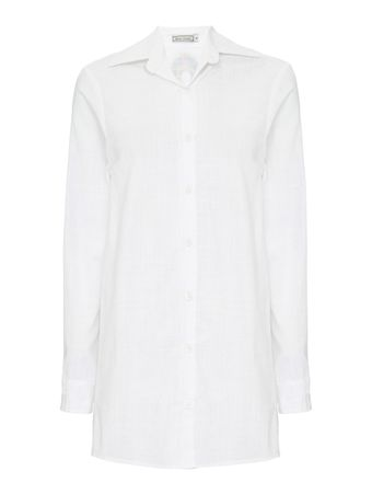 Camisa-Mykonos-Branca