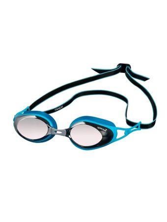 Oculos-de-Natacao-Titanium-Azul