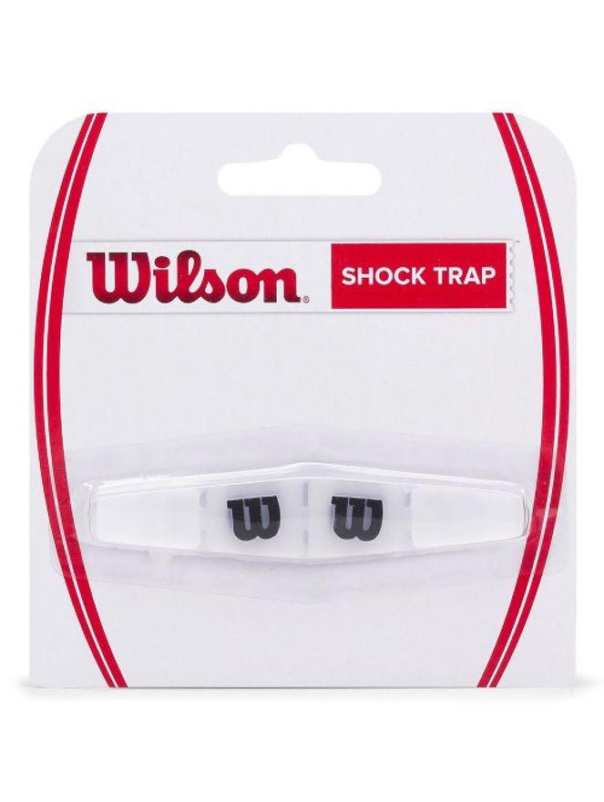 Anti-Vibrador-Shock-Branco