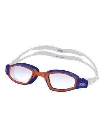 Oculos-de-Natacao-Invictus-Azul