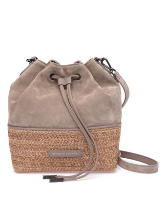 BOLSA--SHOULDER--STRAP--EARTH