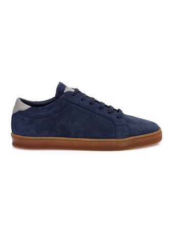 SAPATO--PAIR--OF--SNEAKERS--INDACO--GHIACCIO
