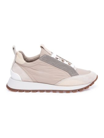 SAPATO--PAIR--OF--SNEAKERS--LAMB