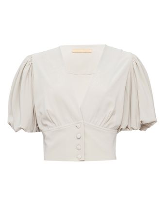 Blusa-Gloriosa-Off-White