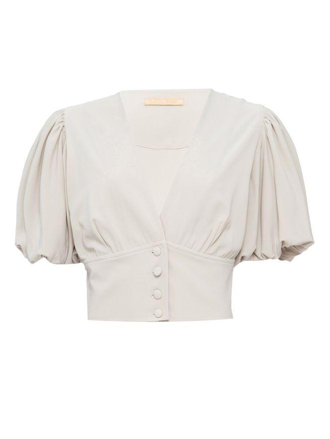 Blusa-Gloriosa-Off-White