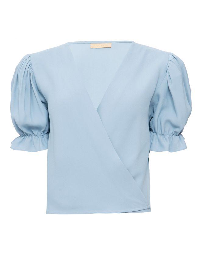 Blusa-Azaleia-Azul