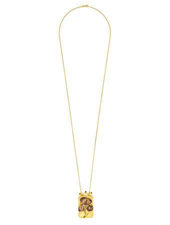 Colar-Marchetaria-Flor-de-Ouro