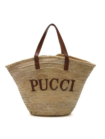 BOLSA-BUCKET-BAG-NATURALE-ROSA-GIALLO