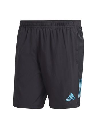 SHORT-ADIDAS-CF-OWN-THE-RUN-M-ED9283-Q420-VERDE-FT1445