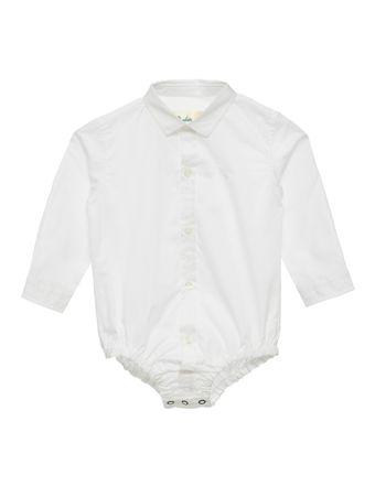 Body-Camisa-Branca
