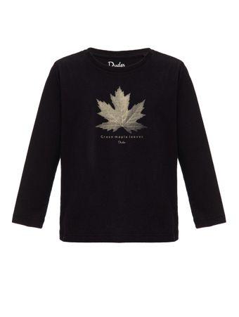 Camiseta-Manga-Longa-Preta