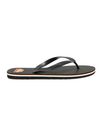 Chinelo-Barracuda-Preto