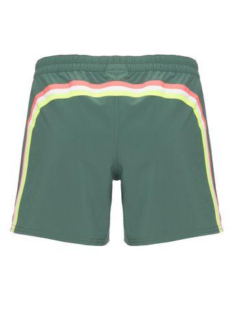 Short-de-Banho-Verde