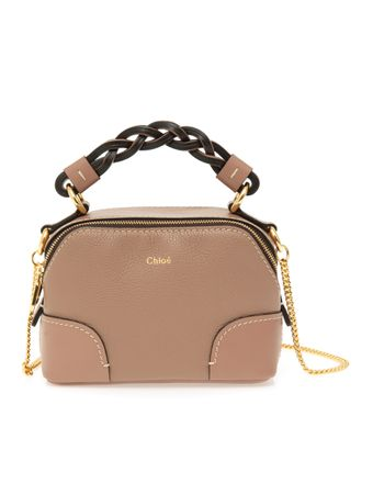 BOLSA-MINI-BAG-CHAIN-WOODROSE