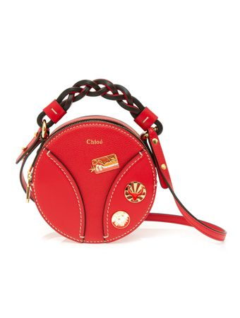 BOLSA-MINI-ROUND-BAG-JUICY-RED