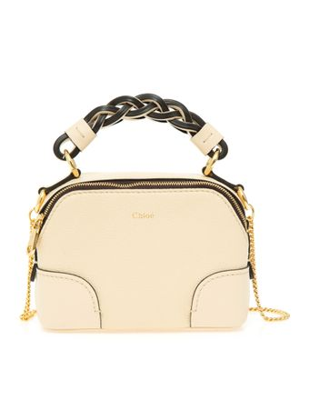 BOLSA-MINI-BAG-CHAIN-SWEET-BEIGE