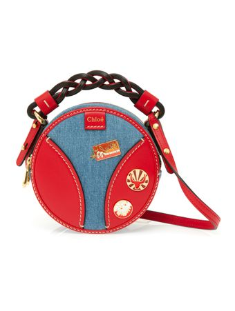 BOLSA-MINI-ROUND-BAG-DENIM