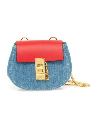BOLSA-MINI-CROSSBODY-B-JUICY-RED