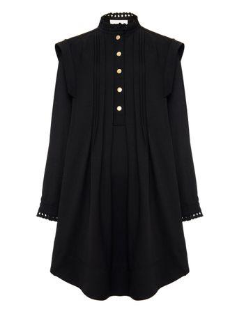 VESTIDO-CURTO-DRESS-BLACK