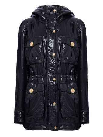 JAQUETA-BUTTONED-HOODED-PARKA-0PA-BLACK