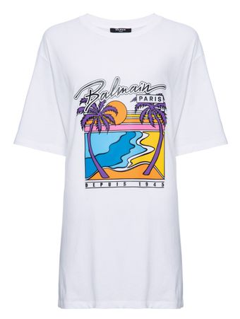 CAMISETA-FEMININA-OVERSIZED-SS-PRINTED-T-GCS-WHITE-MULTICOLOR
