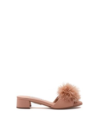 SANDALIA-BOUDOIR-SANDAL-30-FRENCH-ROSE