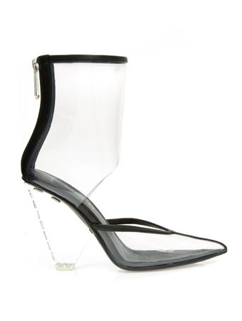 SAPATO-PUMP-LIVY-95-PVC---LEATHER-0AA-TRANSPARENT
