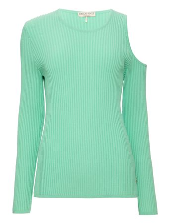 SUETER-SWEATER-ACQUA