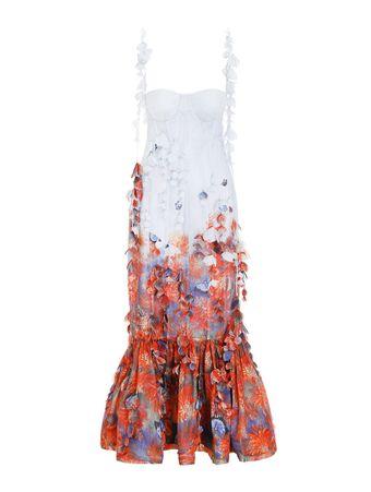 Vestido-Botanica-Printed-Petal-Multicolor