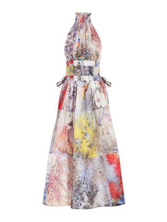 Vestido-Botanica-Estampado