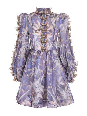 Vestido-Botanica-Butterfly-Roxo