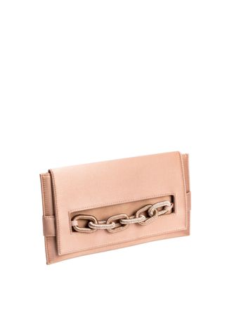 Bolsa-Catena-Envelope-Clutch-Blush