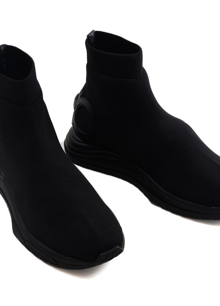 TENIS-MASC-GARDENA-BLACK