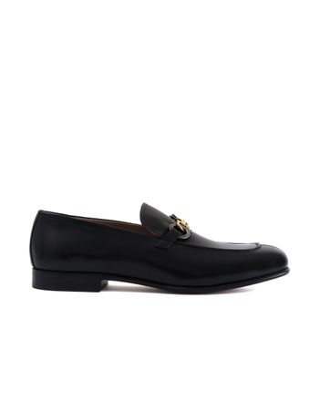 SAPATO-SLIP-ON-MASC-PARK-BLACK