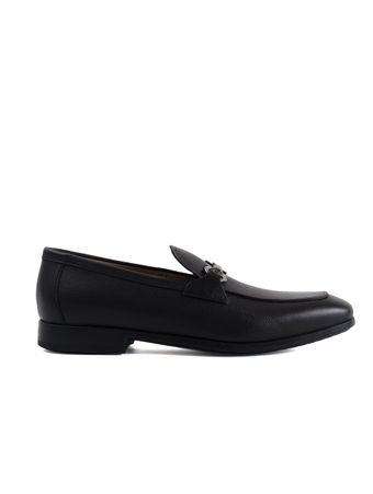 SAPATO-SLIP-ON-MASC-REE-BLACK