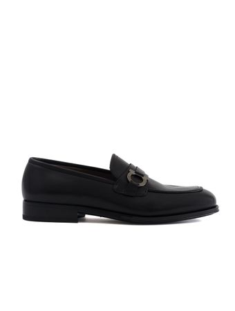 SAPATO-SLIP-ON-MASC-PERTH-BLACK