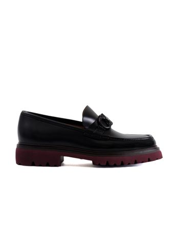 SAPATO-SLIP-ON-MASC-BLEECKER-4-BLACK
