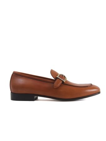 SAPATO-SLIP-ON-MASC-PORTLAND-BROWN