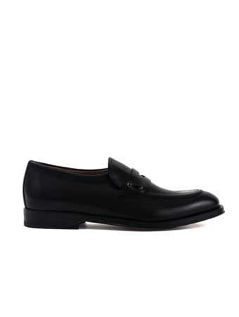 SAPATO-SLIP-ON-MASC-PITT-BLACK