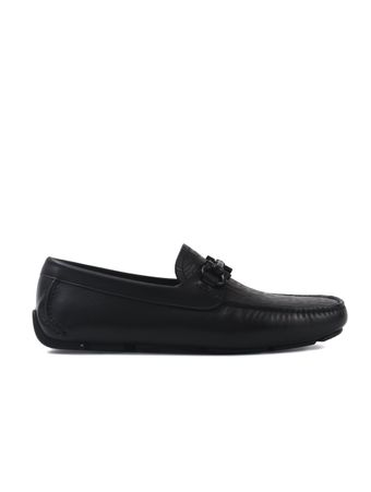SAPATO-DRIVER-MASC-PARIGI-NEW-BLACK