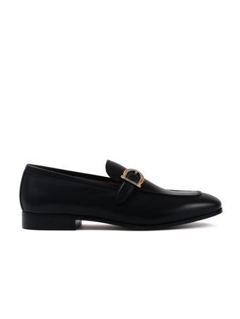 SAPATO-SLIP-ON-MASC-PORTLAND-BLACK