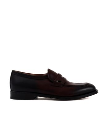 SAPATO-SLIP-ON-MASC-PITT-BROWN